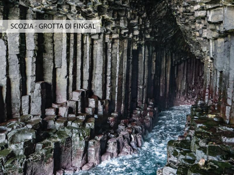 Il nostro mondo - Pagina 4 Blog_Grotta_2_Scozia